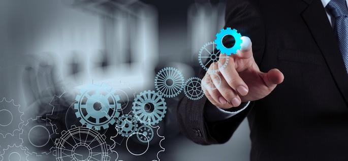 innovazione_tecnologica