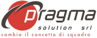 www.pragmasolution.it