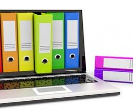 Webinar 18 aprile Conservazione Sostitutiva: le norme, le procedure, gli automatismi integrati