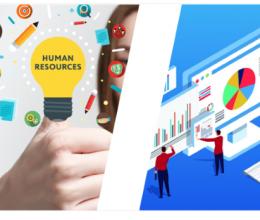 Webinar 19 giugno Panthera Risorse Umane e gli strumenti di produzione individuale del tuo ERP